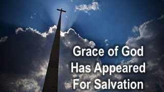 grace_god