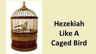 hezekiah_like