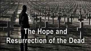 hope_resurection