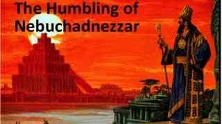 humbling_nebuchadnezzar