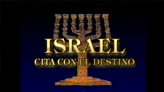 israel_spanish
