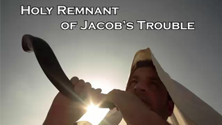 jacob_trouble