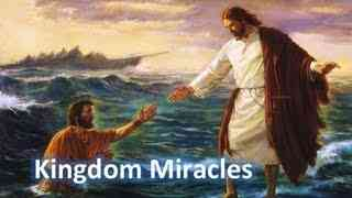kingdom_miracles