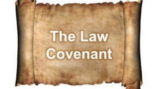 law_covenant