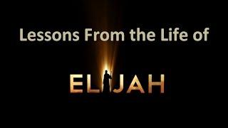 lessons_elijah