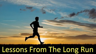 lessons_long_run