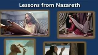 lessons_nazareth