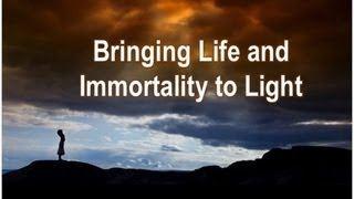 life_light