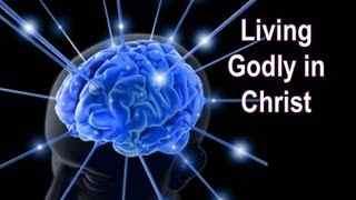 living_godly