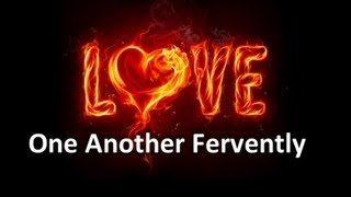 love_ferv