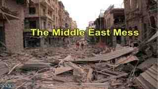 middle_east_mess