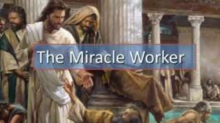 miracle_worker