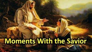 moments_saviour