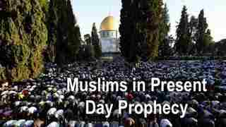 muslims_day