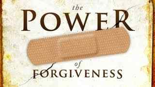 power_forgivness
