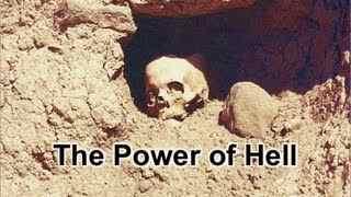 power_hell