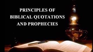 principles_bible