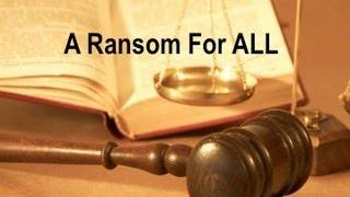 ransom_all
