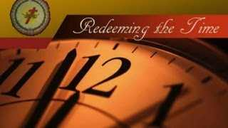 redeeming_time