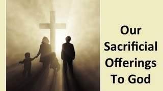 sacrificial_offerings