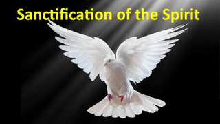 sanctification_spirit