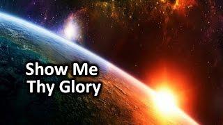 show_glory