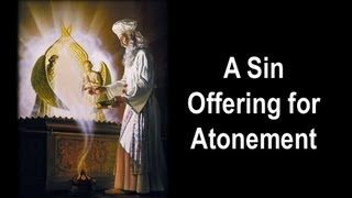 sin_offering