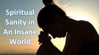 spiritual_sanity