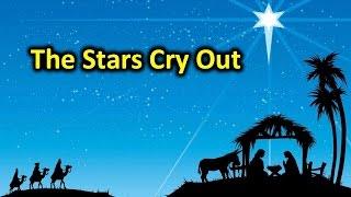 stars_cry