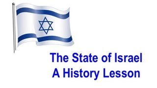 state_israel