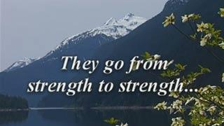 strength_strength