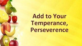 temperance_per
