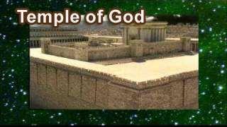 temple_god