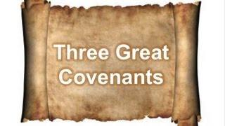 three_covenants