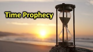 time_prophecy
