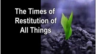 times_restitution