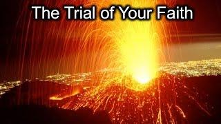 trialfaith