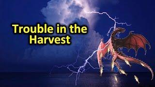 trouble_harvest