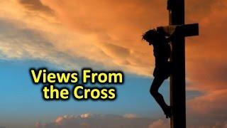views_cross