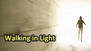walking_light