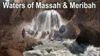 waters_massah