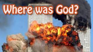 where_was_god