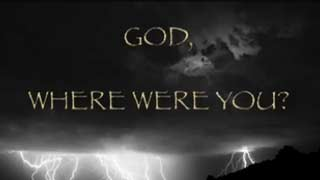 where_were_god