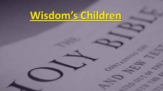 wisdom_children