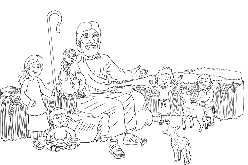 - Index Of /bible_files/English/Children/Coloring-Books/Coloring-Pages