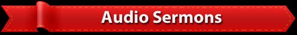 Audio_sermons
