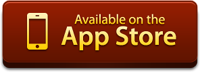 app-store-button-red-hover