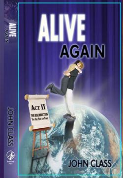 alive_again