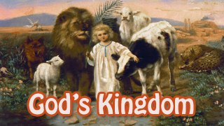 God's Kingdom – TV Program